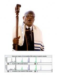 zlos judios perdiodsen africa